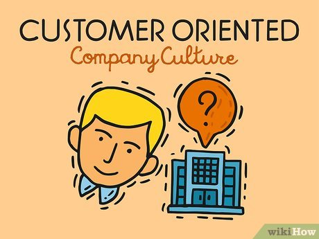 Customer Service Policy – Avoids Misunderstanding With Your Automated Customer Service System