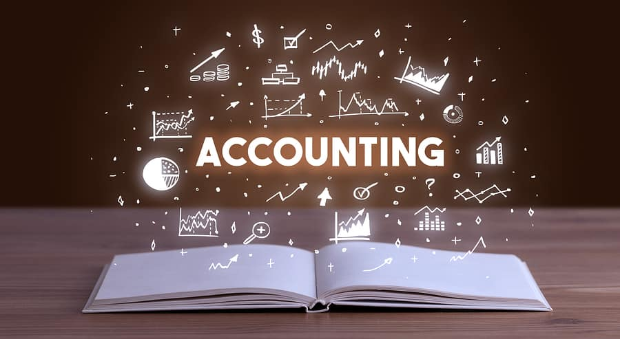 What is Accounting?