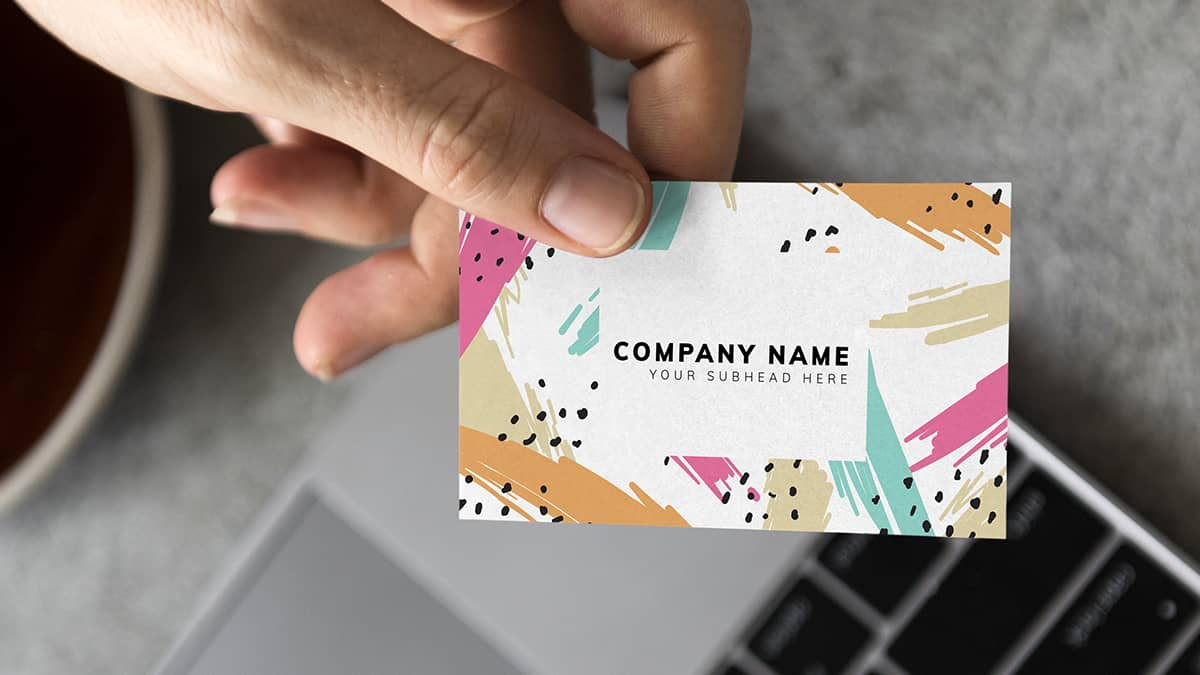 Business Names – Forming a Business