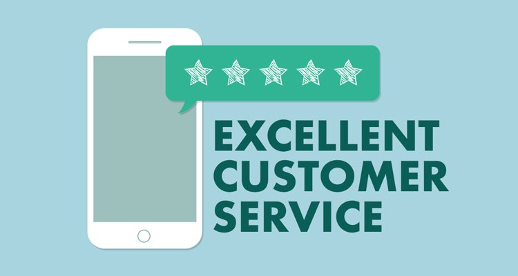 How to Provide Excellent Customer Service – Simple Ways to Improve Customer Service For Small Businesses