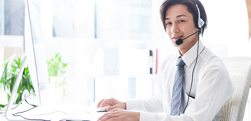 How Customers Expect Customer Service in Today