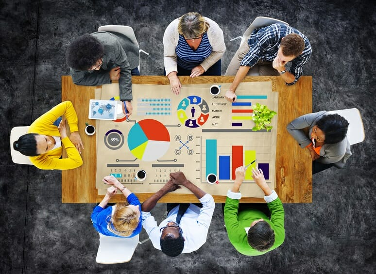 Business Management – Managers Should Have a Comprehensive Plan