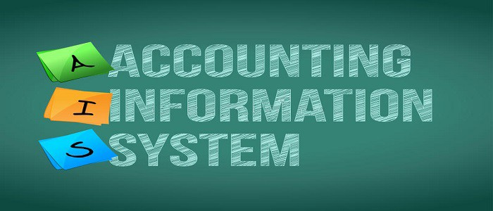 Accounting Information Is Critical For Management